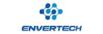 Envertech Logo